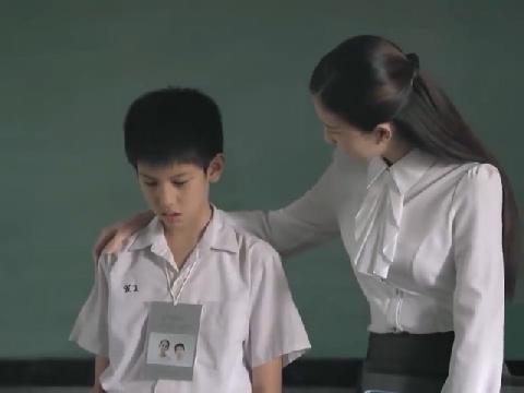 Phim ngắn cảm động về tấm lòng 'thầy cô' cao cả