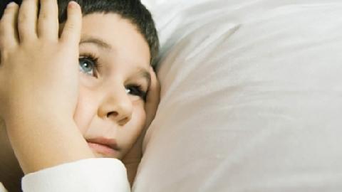 10 điều bí ẩn ai cũng từng gặp khi ngủ