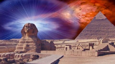 7 bí ẩn từng gây rúng động thế giới