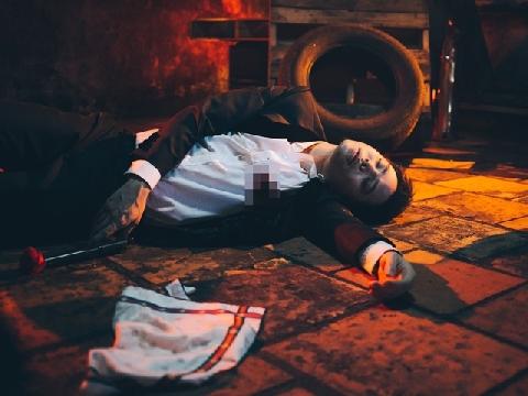 Biết bạn gái phản bội, Trịnh Thăng Bình vẫn bất chấp yêu đến mức bị bắn chết