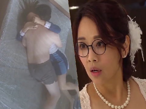 Cách xử trí của cô gái khi phát hiện chồng ngoại tình khiến ai cũng phải thán phục