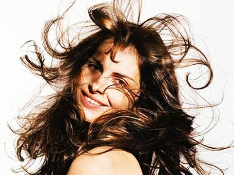 Bạn sẽ sốc khi biết 7 điều này về tóc