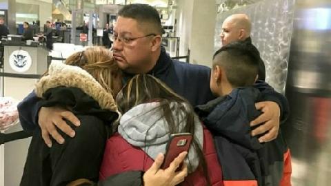 30 năm sống ở Mỹ, vẫn bị trục xuất