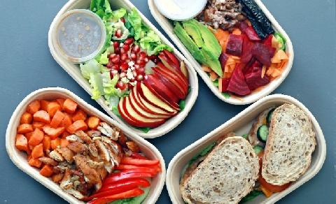 4 sai lầm thường mắc phải khi chế biến thực phẩm