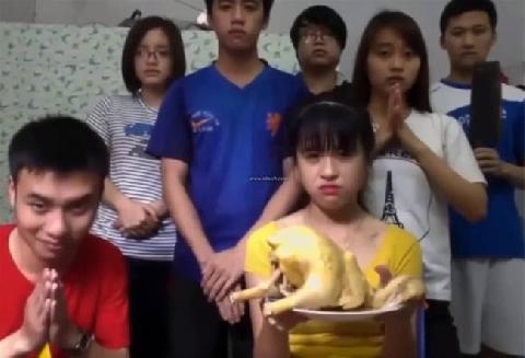 Một phần làm nên chiến thắng của đội tuyển Việt Nam