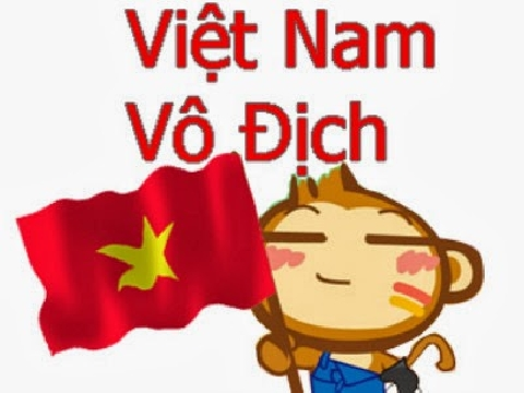 Câu thần chú cho người dân Việt khi ra đường