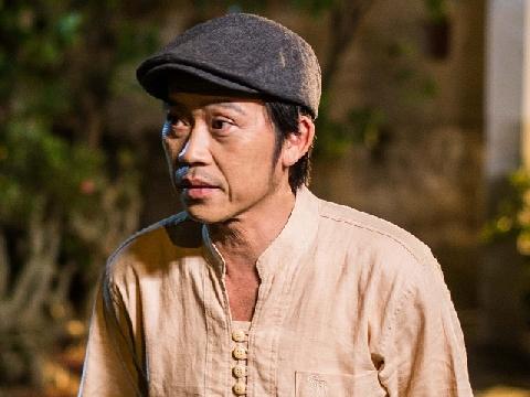 Hoài Linh - Ông hoàng mùa phim Tết