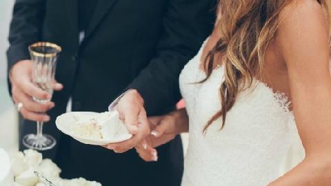 Mời toàn khách rởm, chú rể bị bắt trong ngày cưới