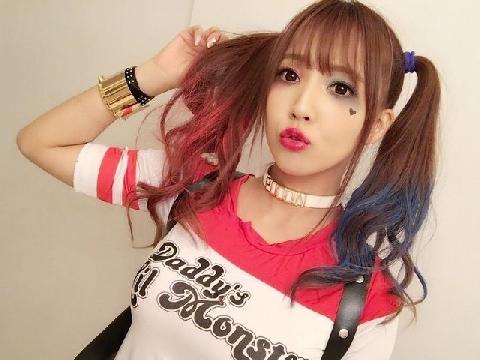 Fan Kpop phẫn nộ khi nữ diễn viên sex Nhật Bản sắp debut làm Idol ở Hàn
