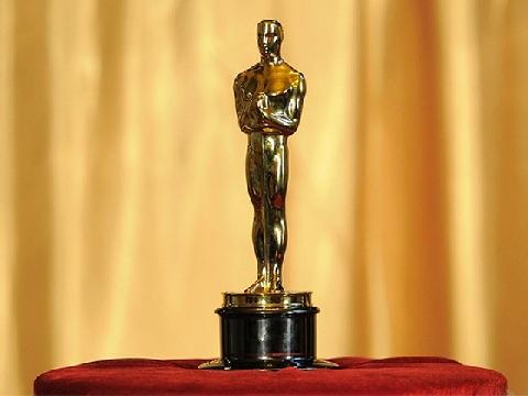 Tượng vàng Oscar có phải làm bằng vàng?