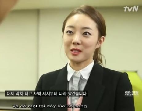 [SNL Korea] Cuộc chiến thử việc