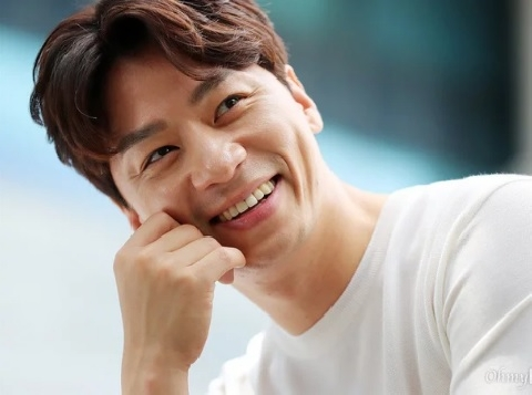 [SNL Korea] Tâm hồn trong sáng