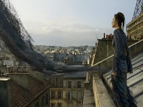 Bom tấn 'Fantastic Beasts 2' hé lộ trailer chính thức