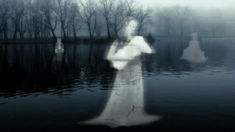 [Truyện ma] -- Oan hồn bên bến sông - Tập 2/2