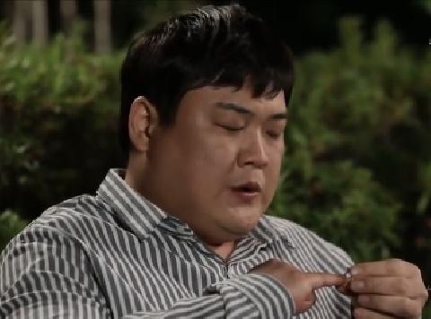 [SNL Korea] Bạn gái 3 phút Jung Chaeyeon