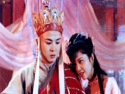 [Chế] Đường Tăng đóng MV ca nhạc siêu hài