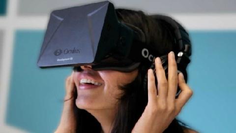 10 công nghệ Thống Trị Tương Lai bạn sẽ có cơ hội được nhìn thấy