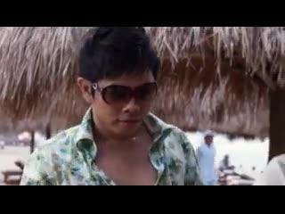 Thái Hòa – Ông hoàng phòng vé Việt Nam
