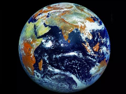 Bán trái đất với giá bao nhiêu?