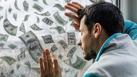 Top 10 Ý Tưởng Làm Giàu Kỳ Quặc Nhất Thế Giới