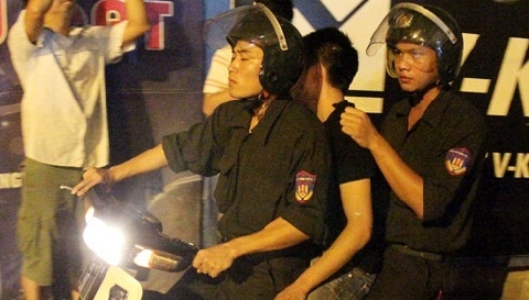 Mô hình 141 tại Hà Nội hoạt động ra sao?