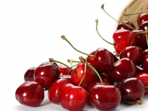 """Có một loại thuốc ngủ mang tên """"Cherry"""""""