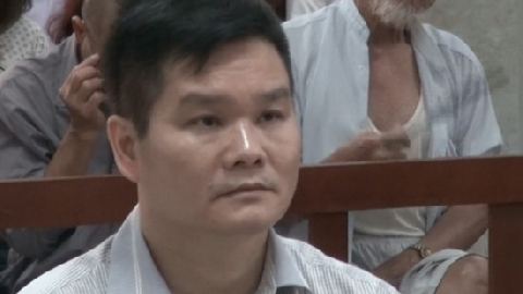 500 người bị chủ trang mạng 'hoclamgiau.vn' lừa hơn 470 tỷ
