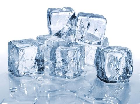 Cơ thể sẽ như thế nào khi bạn uống nước lạnh?