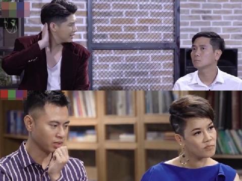 Giọng hát Việt 2018 hé lộ dàn cố vấn 'siêu khủng'
