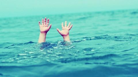 10 sự thật Kinh Hoàng ở bể bơi bạn không nên biết