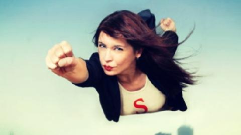 10 điều bất tiện mà Siêu năng lực (Super Powers) mang lại!