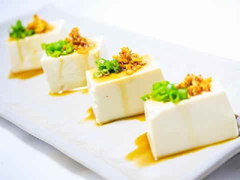 Cách chế biến 7 món ăn chay cực ngon từ đậu phụ