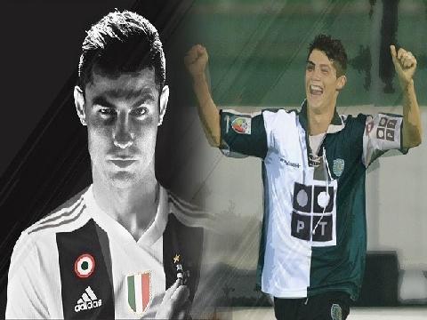 Ronaldo - Juventus: 15 năm dang dở, đi thật xa để về bên nhau!