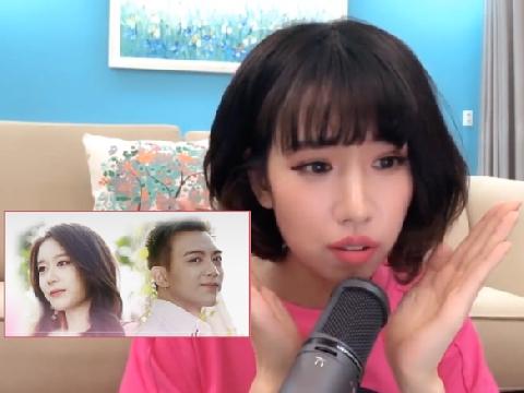 MIN cover hit ''Đẹp Nhất Là Em'' của Soobin Hoàng Sơn siêu ngọt ngào