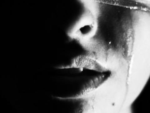 Trầm cảm sau sinh - đáng sợ hơn những gì chúng ta nghĩ