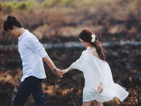 Thế nào là yêu đúng người sai thời điểm?