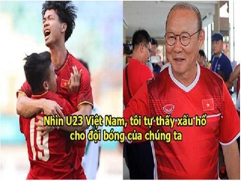 """CĐM Trung Quốc: """"Tránh xa Việt Nam ra. Họ quá mạnh rồi. Chúng ta bắt nạt được Lào và Campuchia thôi"""""""