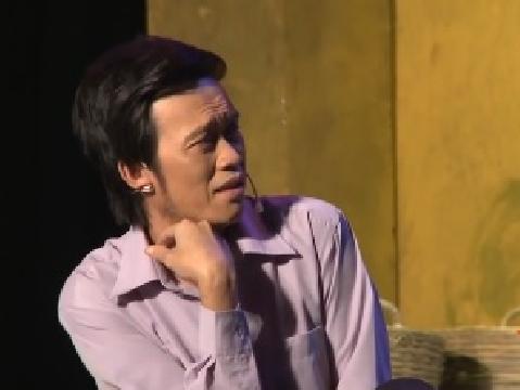 Hài 2018: Băng Cướp Khét Tiếng - Hoài Linh, Chí Tài