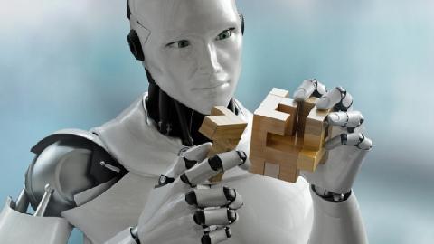 5 ngành nghề có thể sẽ không cần con người