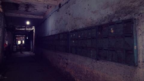 Rùng rợn chung cư trấn yểm bằng xác trinh nữ giữa Sài Gòn