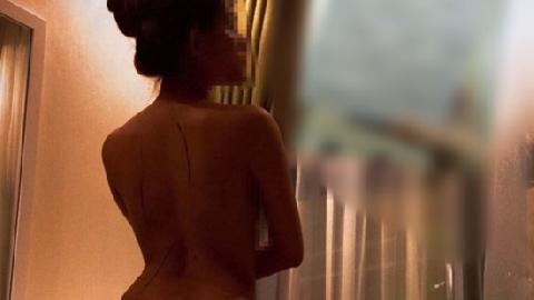 Người mẫu - Mại dâm: Ranh giới mong manh!