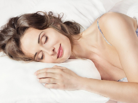 Muốn ngủ ngon hãy nắm rõ 9 nguyên tắc này