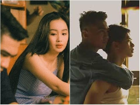 Pewpew lộ chuyện tình đồng tính trong MV mới của Thu Minh