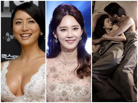 Những scandal tình – tiền chấn động của dàn Hoa hậu châu Á sau đăng quang
