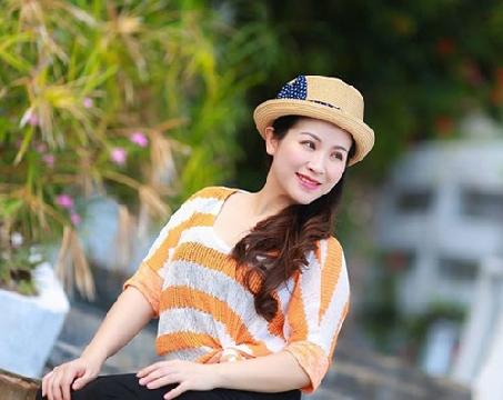 Hài Kiều Linh: Ngoại tình trước mặt chồng