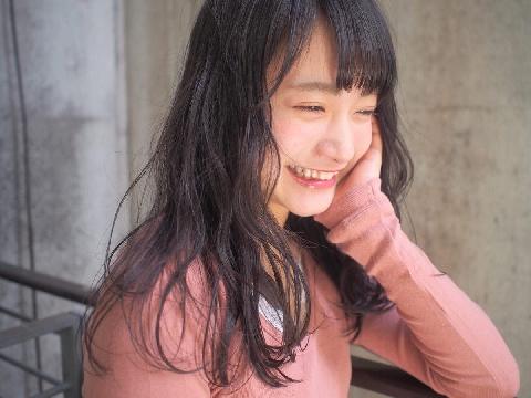 Top 8 nữ sinh trung học đẹp nhất Nhật Bản 2018