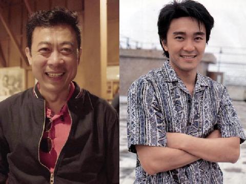 Danh hài Vân Sơn chia sẻ kỷ niệm lồng tiếng Châu Tinh Trì