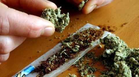 Kinh hãi tác hại của 6 loại ma túy mới xuất hiện ở Việt Nam