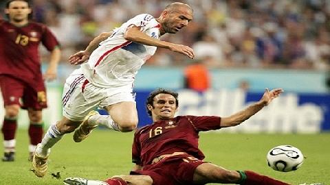 Những kỹ năng ma thuật của huyền thoại Zidane (P4)