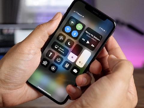 8 mẹo dùng iPhone cực hay mà bạn chưa biết